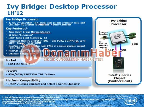 post-1-0-82560800-1302804318.jpg