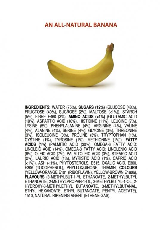 ingredients-of-a-banana-poster-4.thumb.j