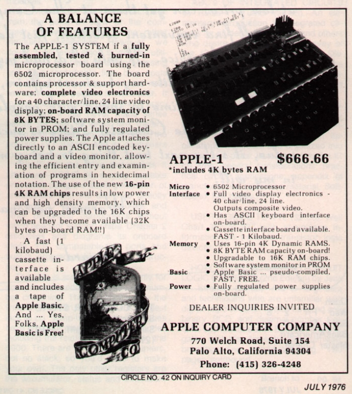 Apple_Advertising_and_Brochure_in_the_19