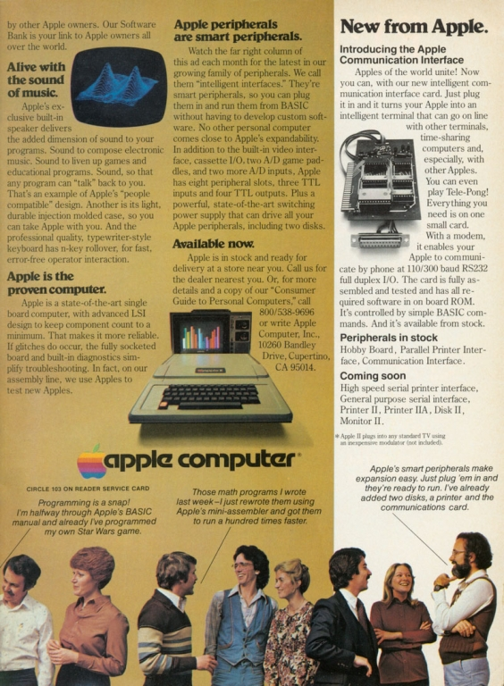 Apple Advertising and Brochure in the 1970s (10).jpg
