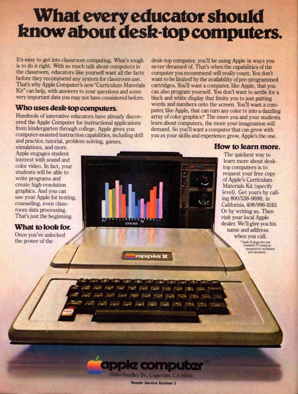 Apple Advertising and Brochure in the 1970s (11).jpg