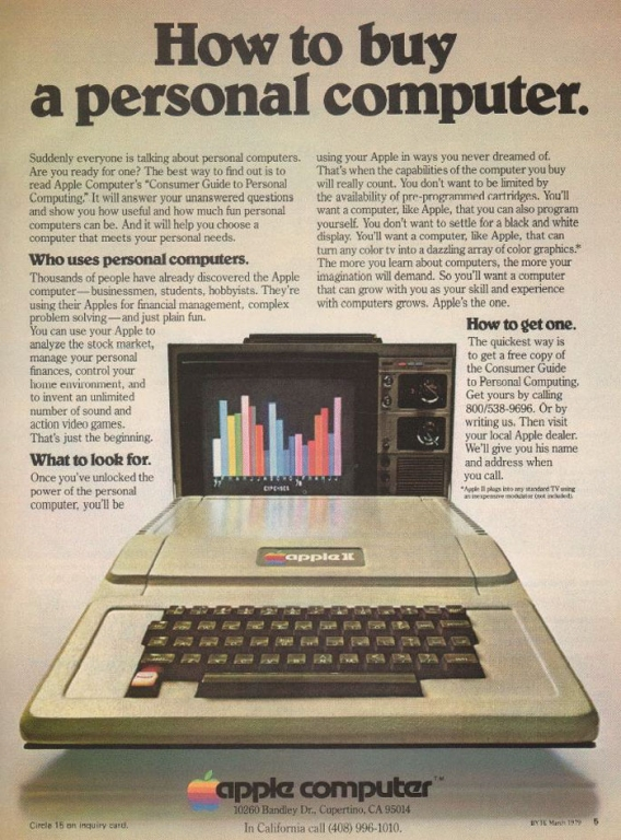 Apple Advertising and Brochure in the 1970s (12).jpg