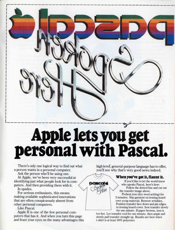 Apple Advertising and Brochure in the 1970s (15).jpg