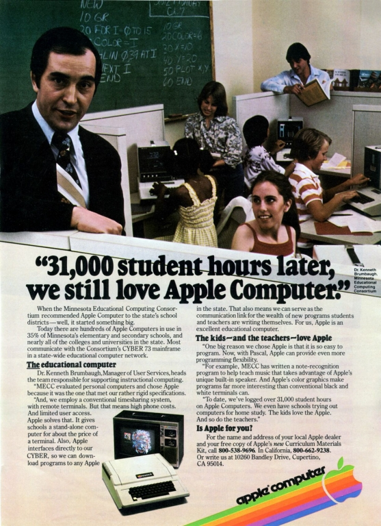 Apple Advertising and Brochure in the 1970s (17).jpg