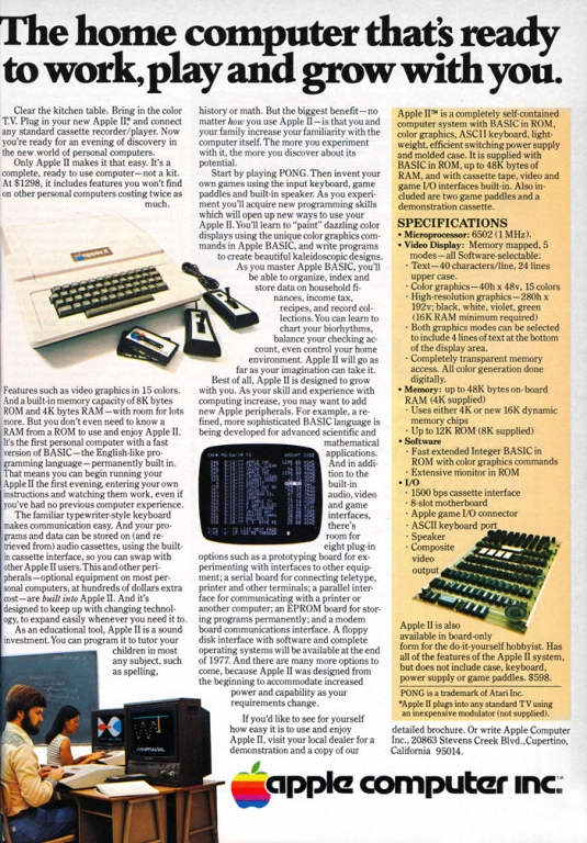 Apple Advertising and Brochure in the 1970s (6).jpg