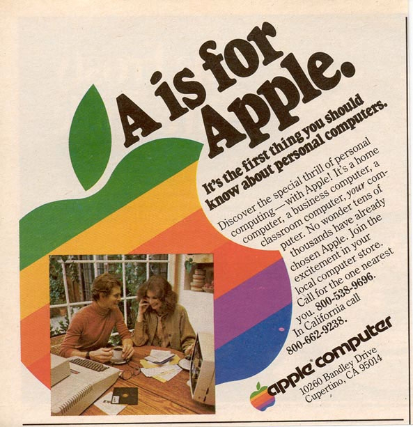 Apple Advertising and Brochure in the 1970s (8).jpg