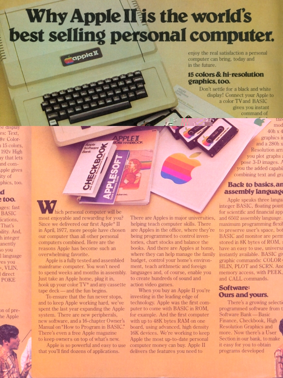Apple Advertising and Brochure in the 1970s (9).jpg