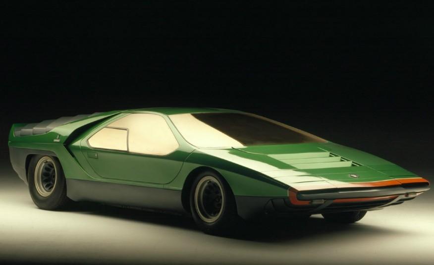 1968-Alfa-Romeo-Carabo-876x535.jpg