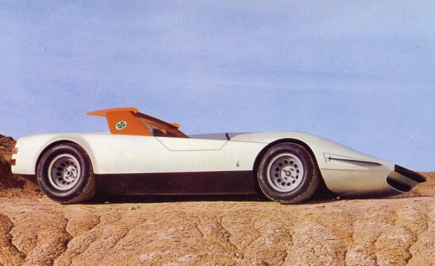 1968_Alfa_Romeo_33_Pininfarina-876x535.jpg