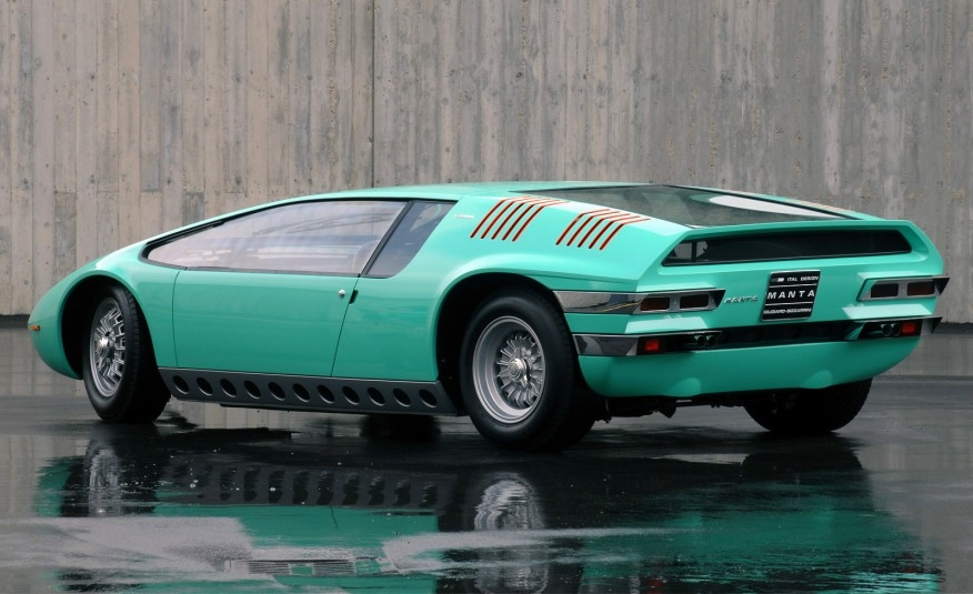 1968_Bizzarrini_Manta_by_ItalDesign_003_1392-876x535.jpg