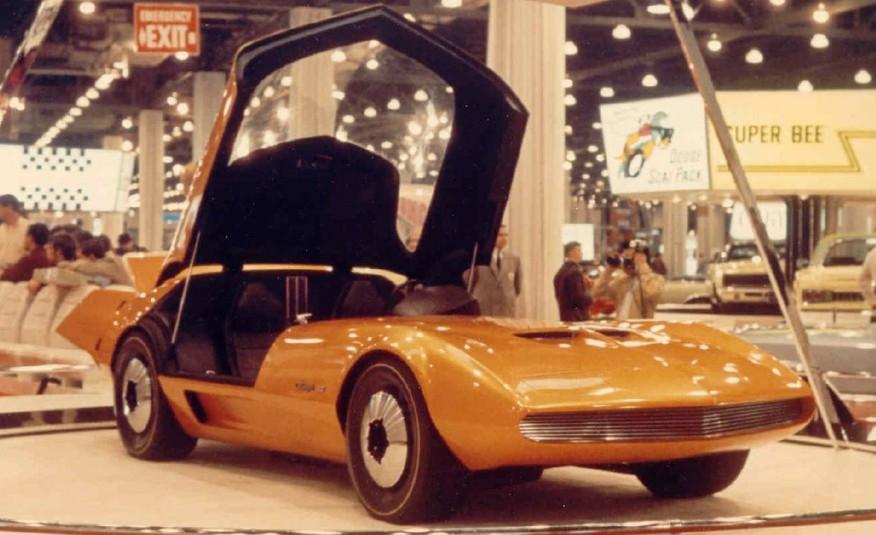 1968_Dodge_Charger-III_Concept_motor-show_01-876x535.jpg