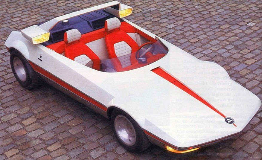1969-Autobianchi-Runabout-876x535.jpg