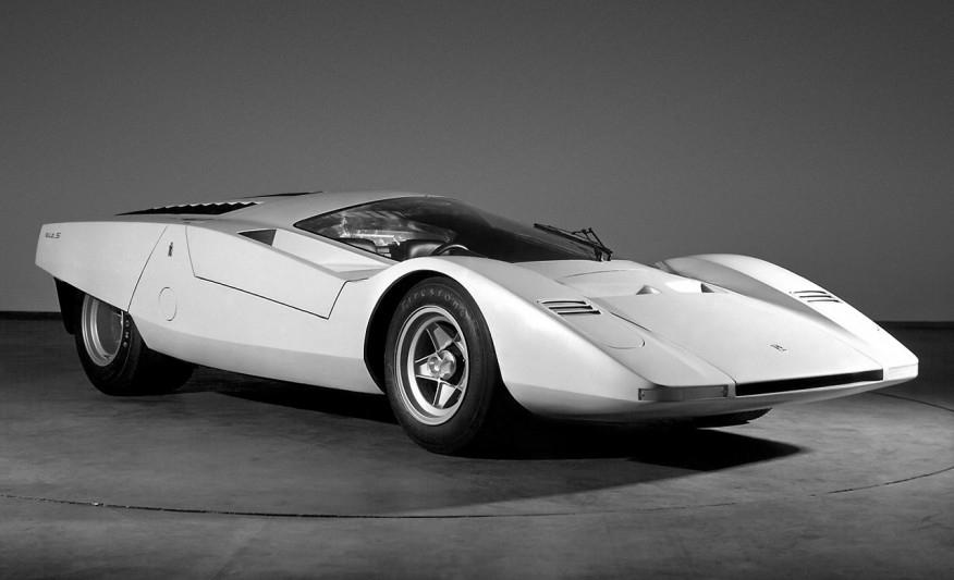 1969_Pininfarina_Ferrari_512S_Speciale_23-e1453437625928-876x533.jpg