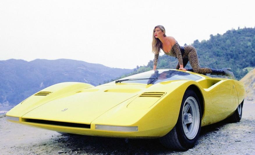 1969_Pininfarina_Ferrari_512_S_Berlinetta_Speciale_Yellow-876x535.jpg