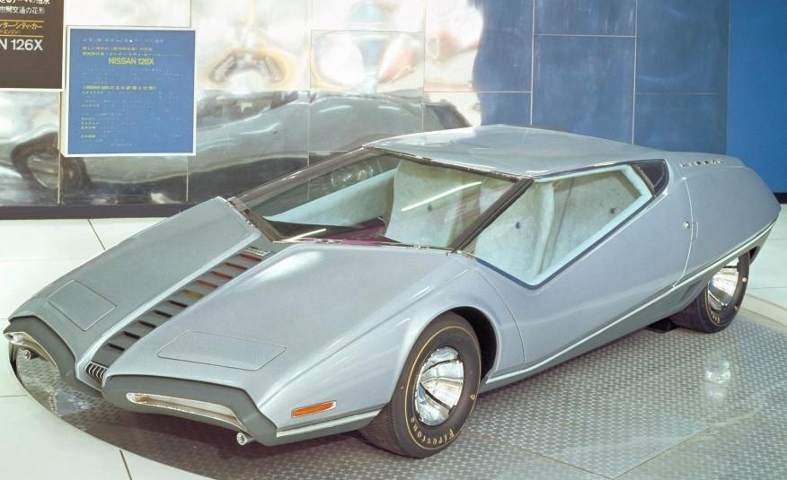 1970-Nissan-126X-876x535.jpg