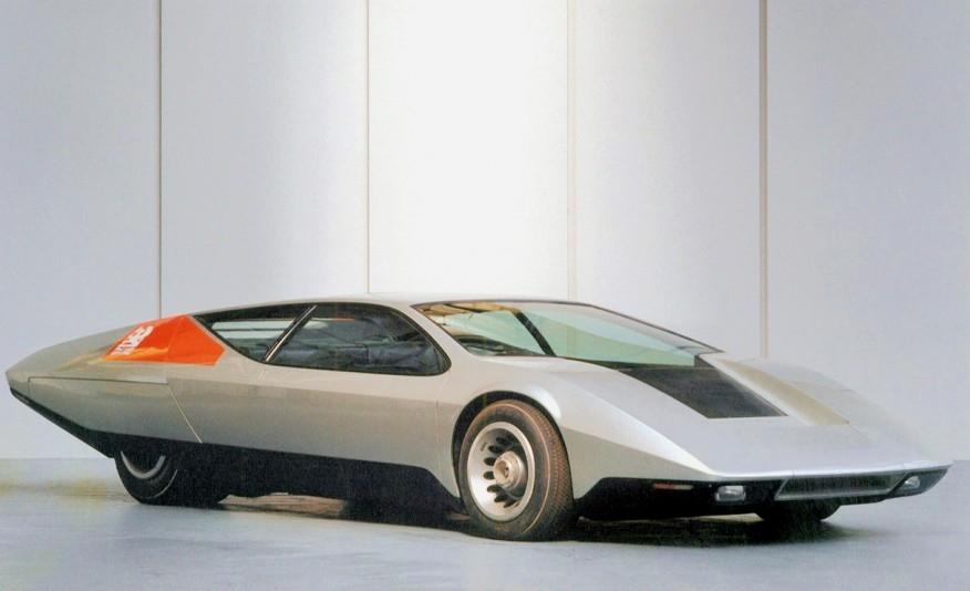 1970-Vauxhall-SRV-Concept-1-lg1-876x534.jpg