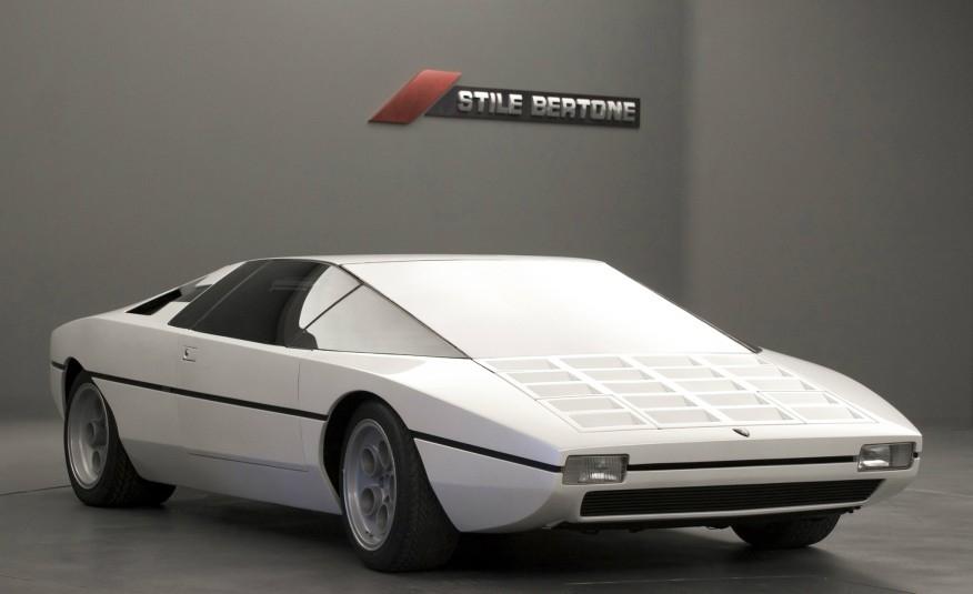 1974-Lamborghini-Bravo-Concept-876x535.jpg