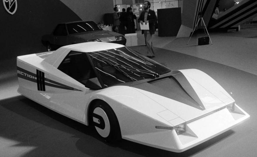 1978-Ford-Ghia-Action-876x534.jpg