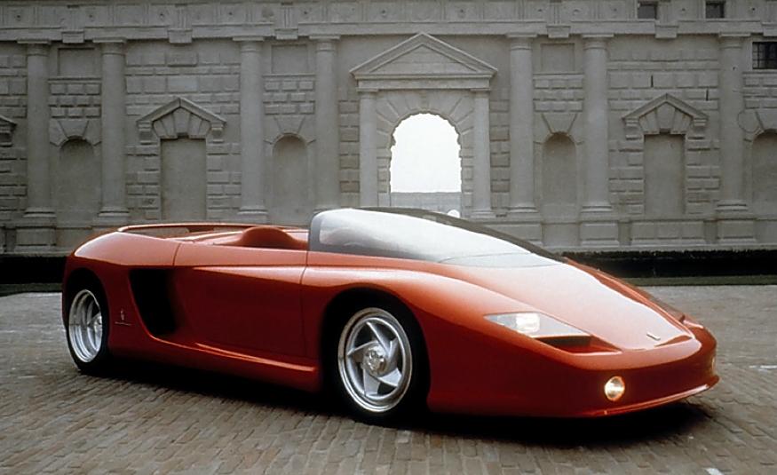 1989-Ferrari-Mythos.jpg