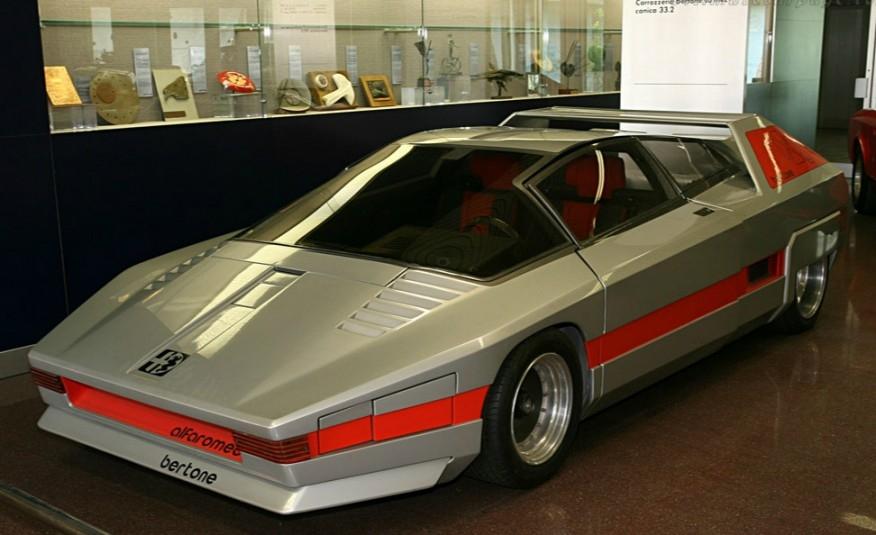 Alfa-Romeo-33-Navajo-Concept-876x535.jpg