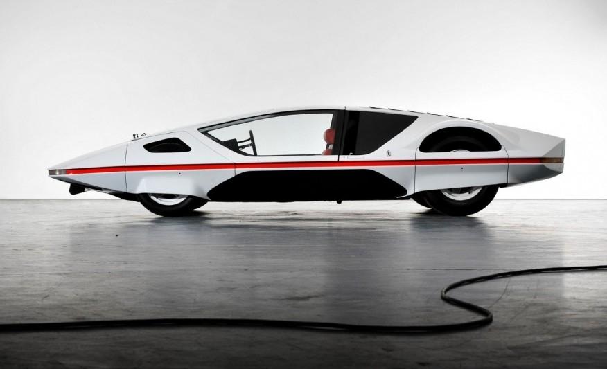 Ferrari-modulo-Pf-e1453429335808-876x533.jpg
