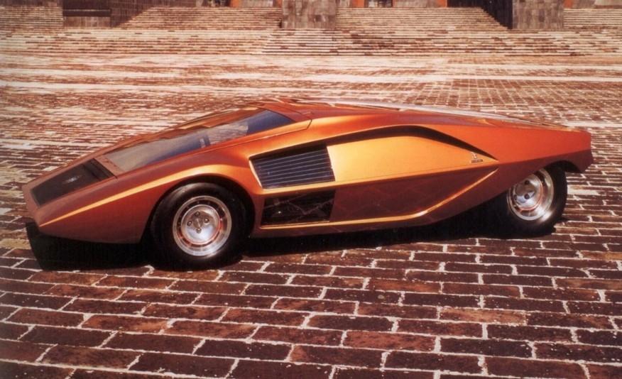 Lancia-Stratos-01-e1453427493712-876x534.jpeg