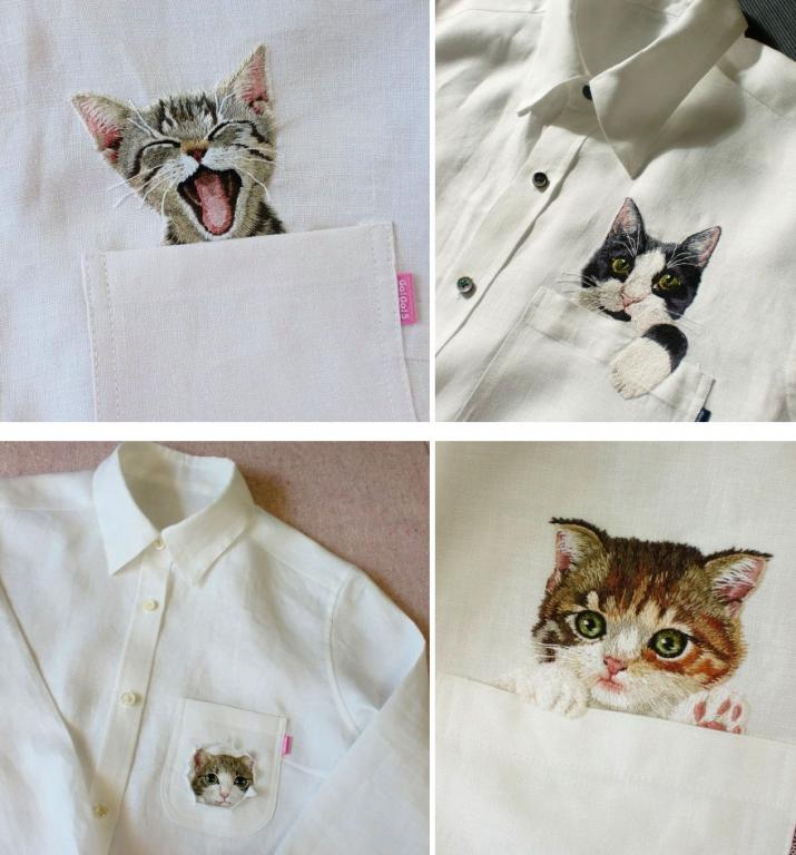 amazing-embroidery-art-5-57161542e36a7__880[1].jpg