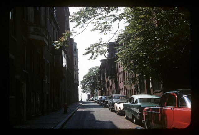 Bostoninthe1950s281029.jpg