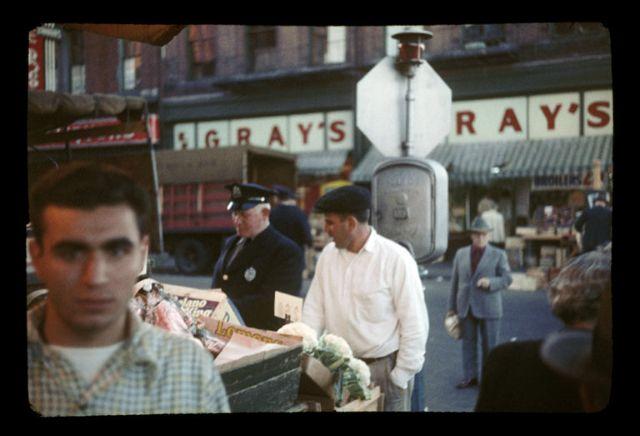 Bostoninthe1950s281229.jpg