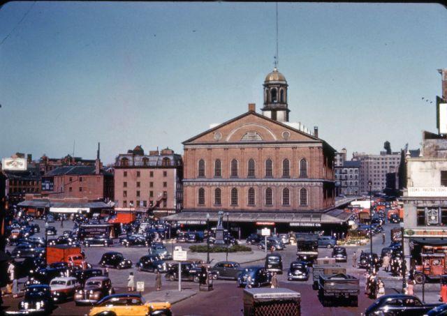 Bostoninthe1950s28129.jpg