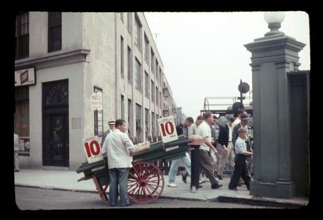 Bostoninthe1950s281529.jpg