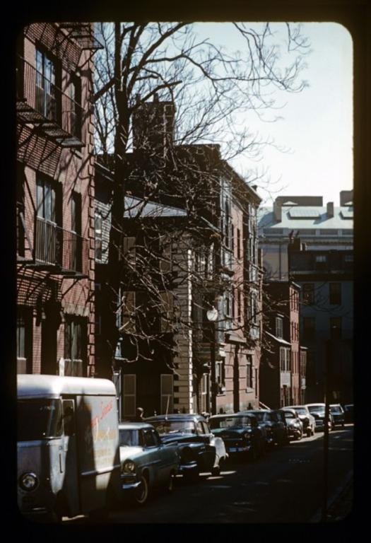 Bostoninthe1950s281729.jpg
