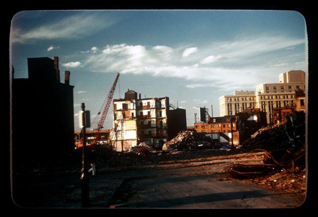 Bostoninthe1950s282029.jpg