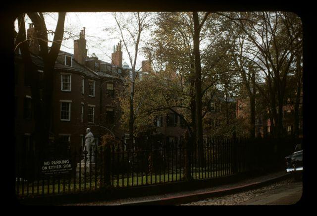 Bostoninthe1950s282229.jpg
