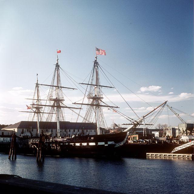 Bostoninthe1950s28229.jpg