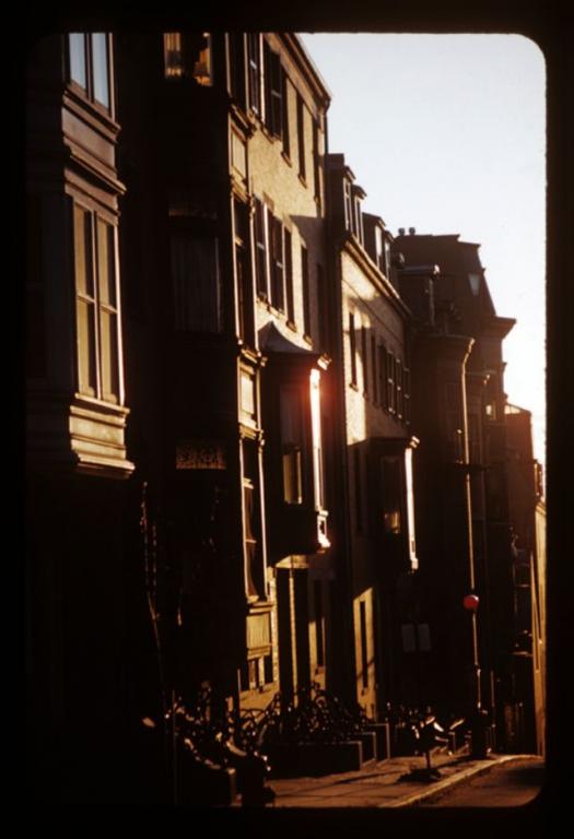 Bostoninthe1950s282329.jpg