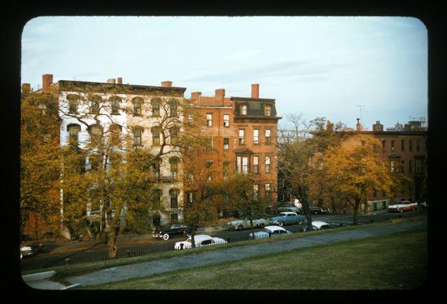 Bostoninthe1950s282429.jpg
