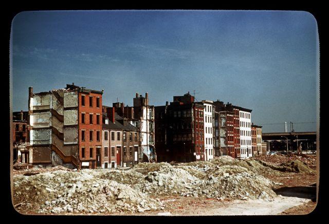 Bostoninthe1950s282729.jpg