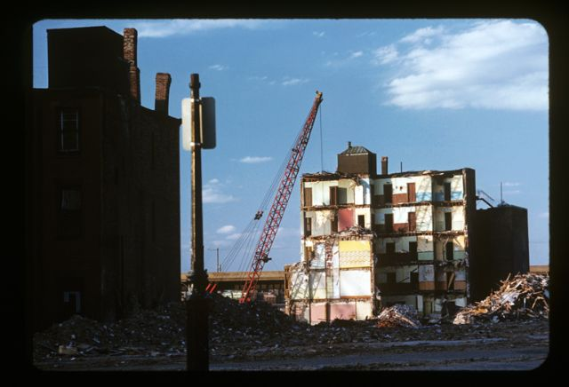 Bostoninthe1950s282829.jpg