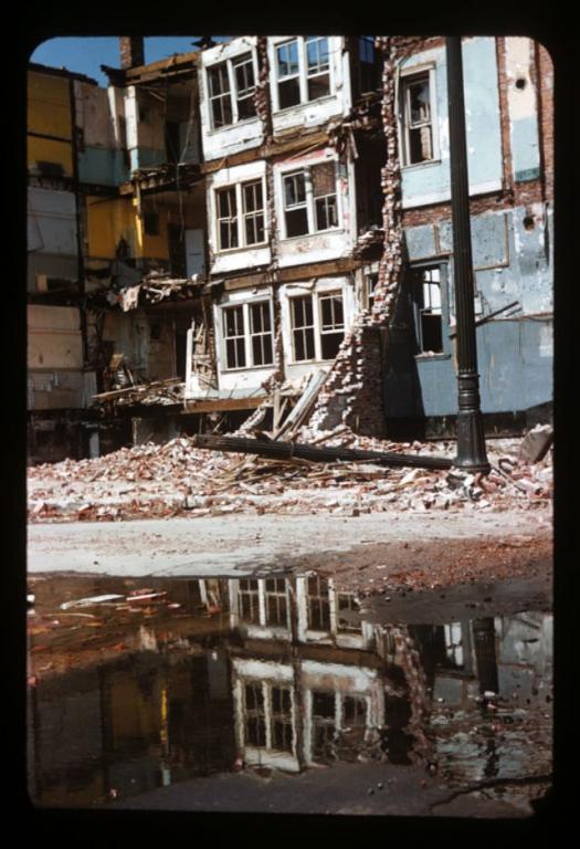 Bostoninthe1950s282929.jpg