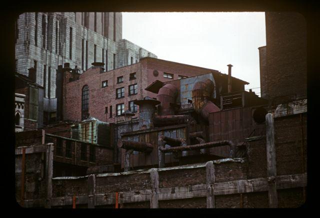 Bostoninthe1950s283029.jpg