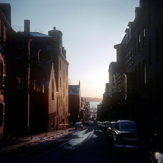 Bostoninthe1950s28329.jpg