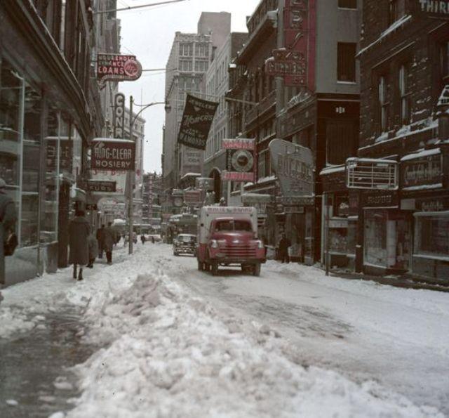 Bostoninthe1950s283329.jpg