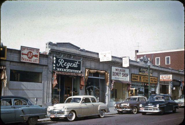 Bostoninthe1950s283429.jpg
