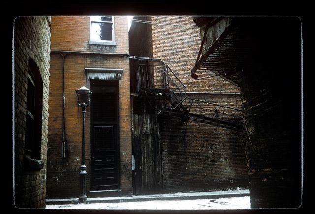 Bostoninthe1950s28629.jpg
