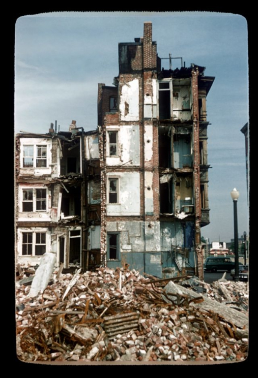 Bostoninthe1950s28729.jpg