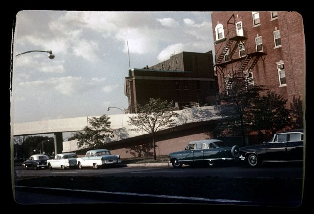 Bostoninthe1950s28829.jpg