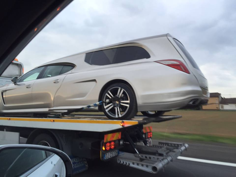 is-this-a-porsche-panamera-hearse_1.jpg