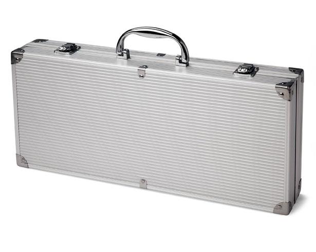 cuisinart-cgs-5020-20-piece-deluxe-grill-set3.jpg