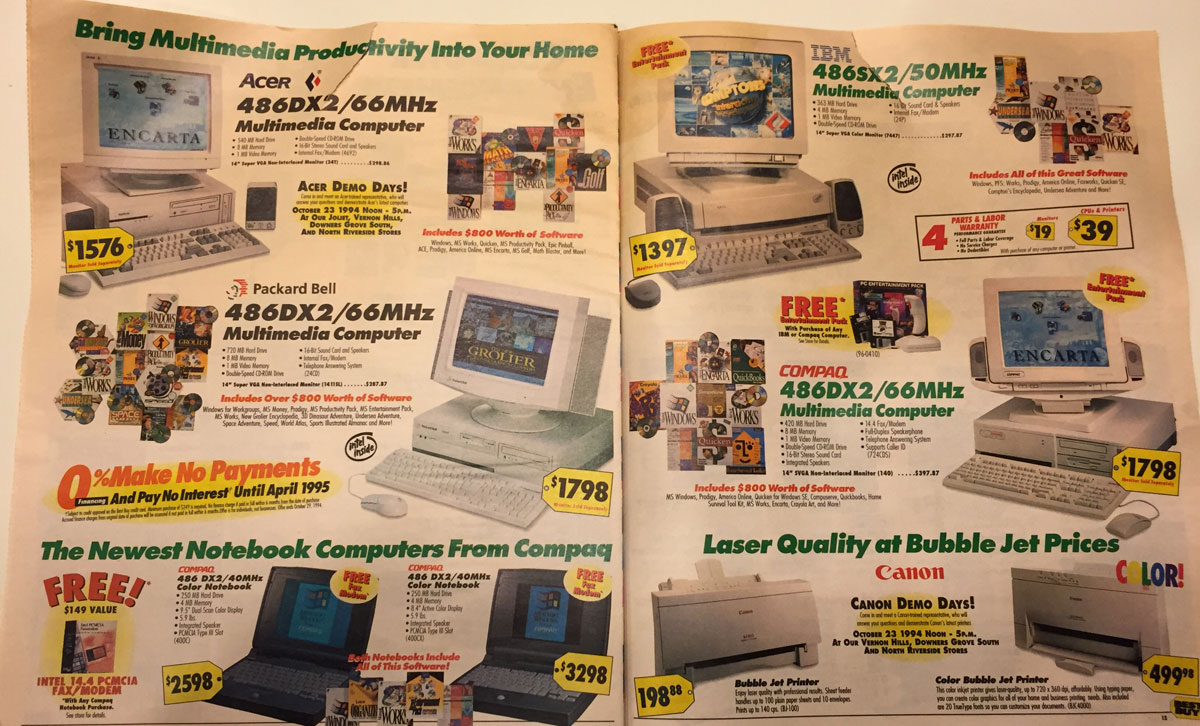 this-best-buy-flyer-from-1994-shows-how-fast-technology-has-changed-7.jpg